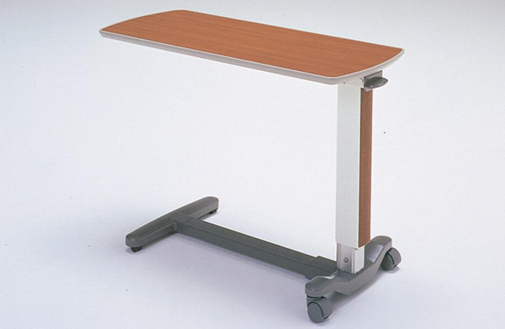 ベッドサイドテーブル KF-193